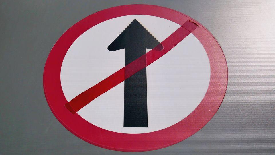 Co robić, kiedy szef prosi cię ołamanie zasad?