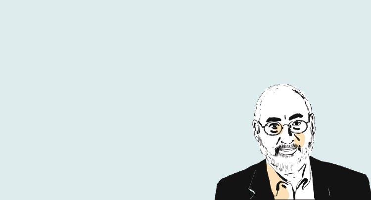 Makroekonomia: Poznać prawdziwe zasady działania gospodarki