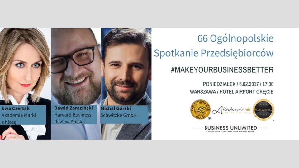 Konferencja: Content Marketing – postaw na efekt wsprzedaży