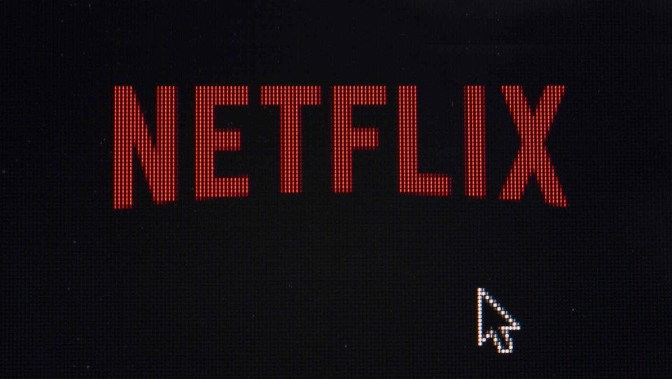 Chcesz zobaczyć przyszłość konkurencji? Przyjrzyj się Netflixowi