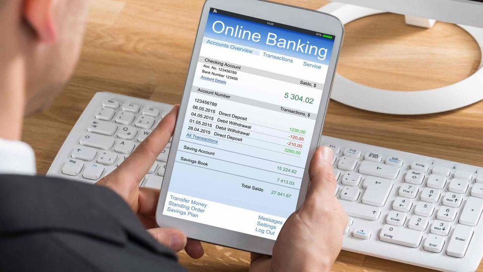 Czy parabanki też sprawdzają bazy dłużników?