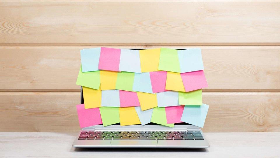 Kreatywna przedsiębiorczość worganizacji