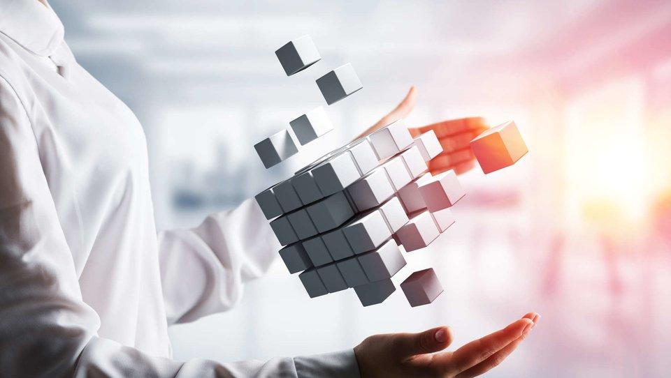 5 sposobów najlepszych firm na niwelowanie luki pomiędzy strategią arealizacją