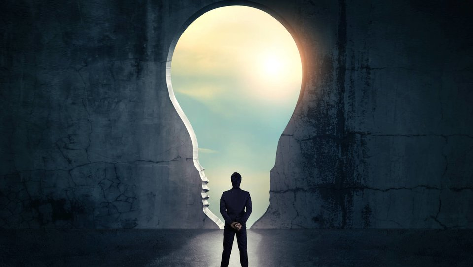 Wizjonerskie przywództwo – sukces czy porażka?