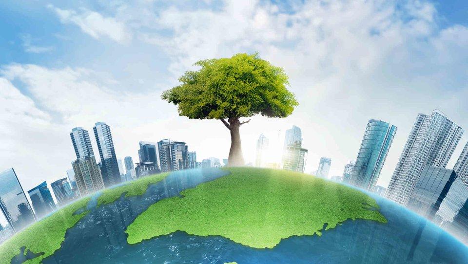 Ochrona środowiska to konieczność