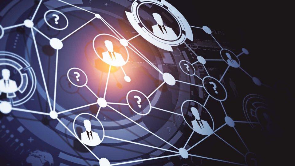 Wspomaganie sprzedaży poprzez system CRM
