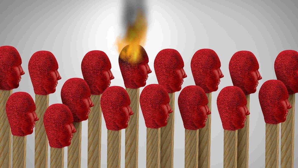 Dlaczego Jeff Immelt stracił stanowisko prezesa GE: przełomowe innowacje kontra inwestorzy aktywistyczni