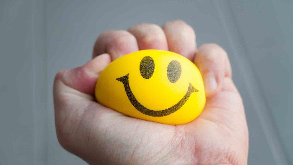 Jak radzić sobie ze stresem? Zacznij od poznania jego źródła