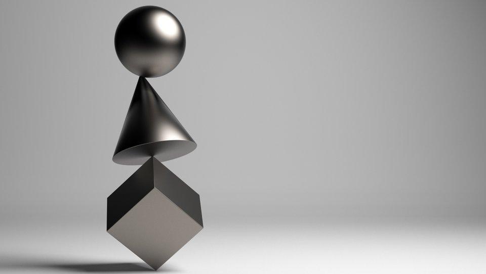 Ciągły rozwój (podobnie jak agile) zmieni twoją organizację na lepsze