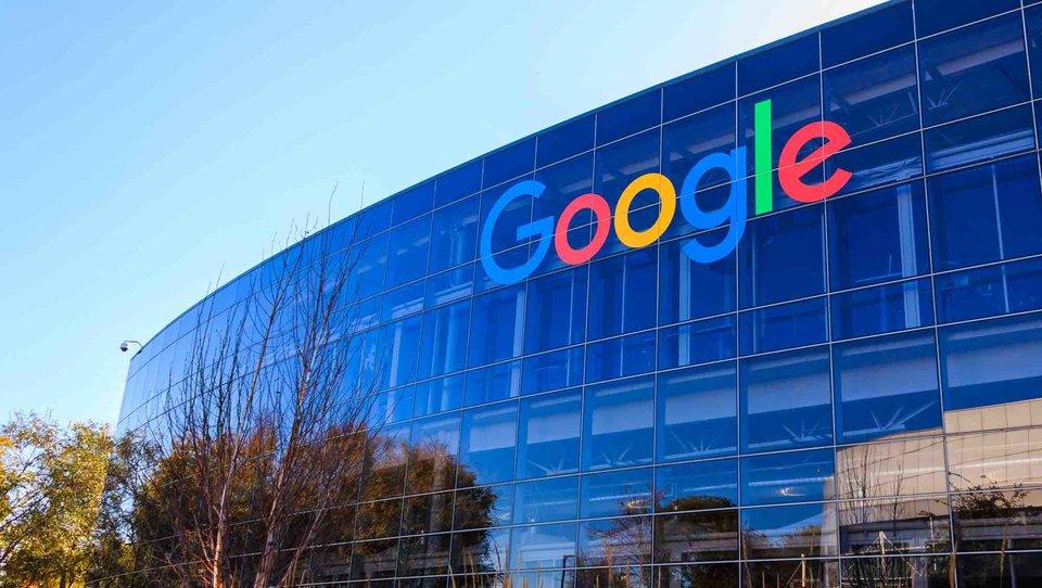Tajemnica sukcesu Google? Dobre zarządzanie podstawowymi procesami