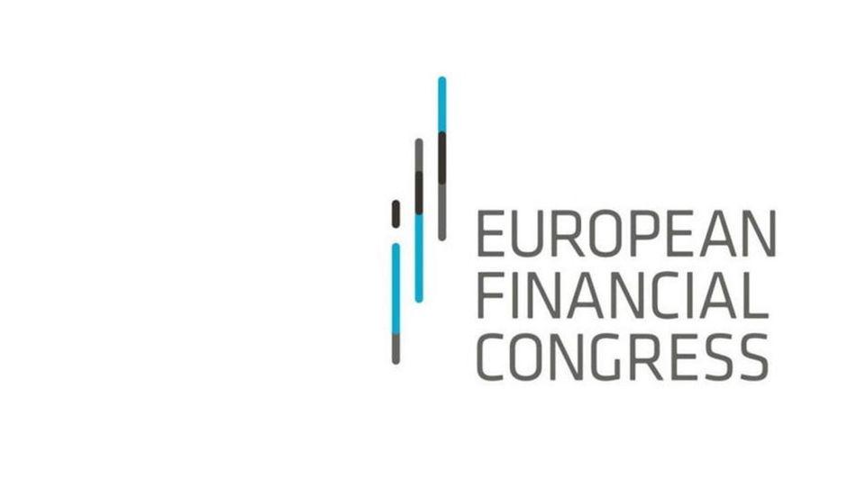 VII Europejski Kongres Finansowy