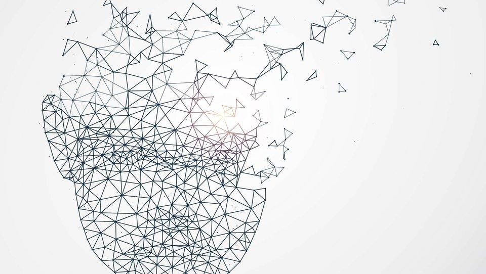 Twój mózg ma ograniczone możliwości koncentracji