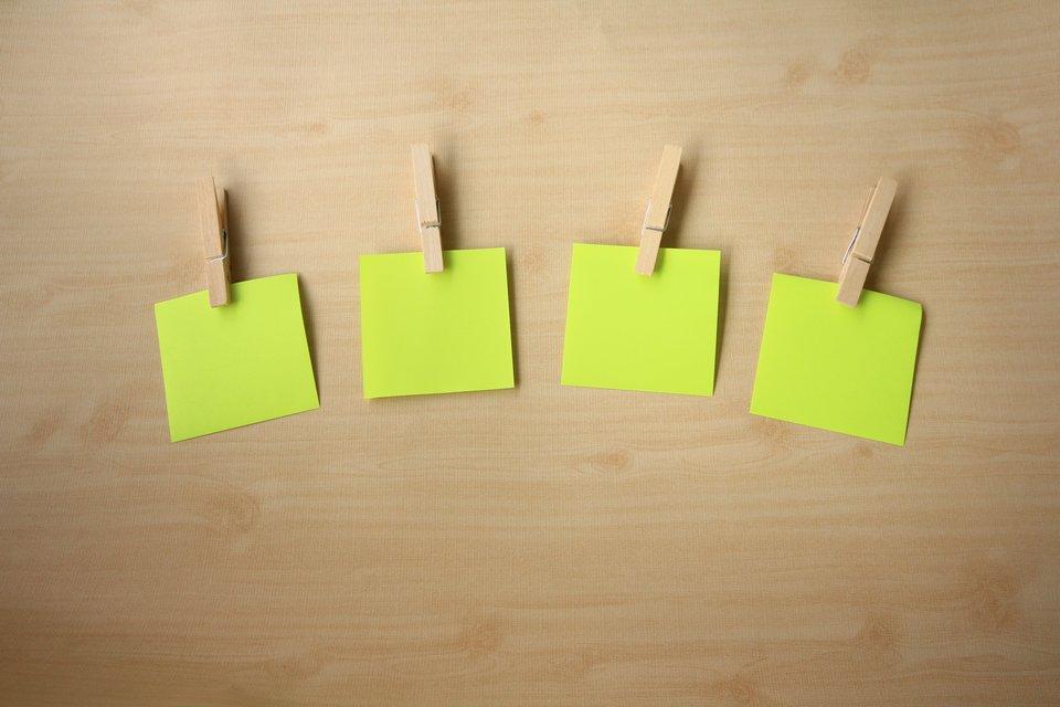 Cztery decydujące umiejętności wsprzedaży B2B