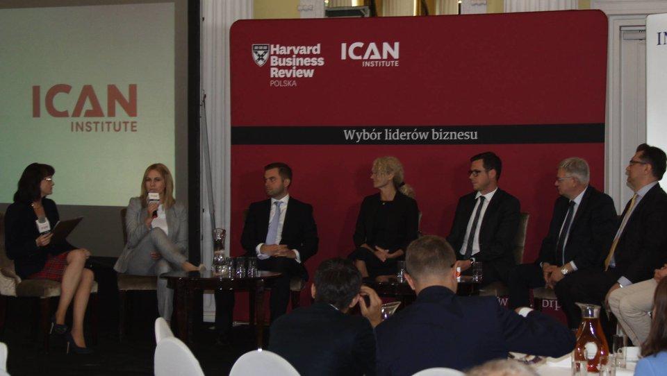 Polskie firmy coraz chętniej stawiają na ekspansję. Jak ją finansować?