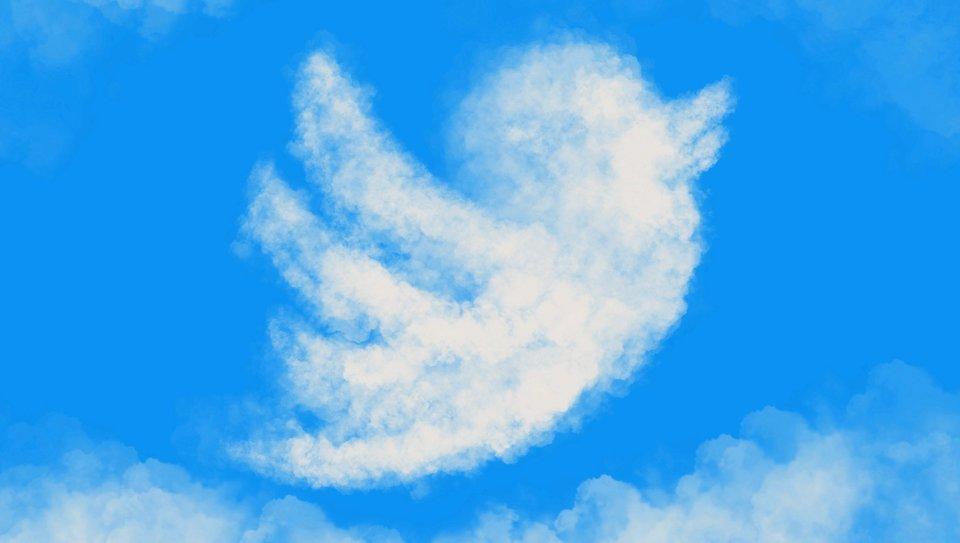 Opłaca się reagować na tweety
