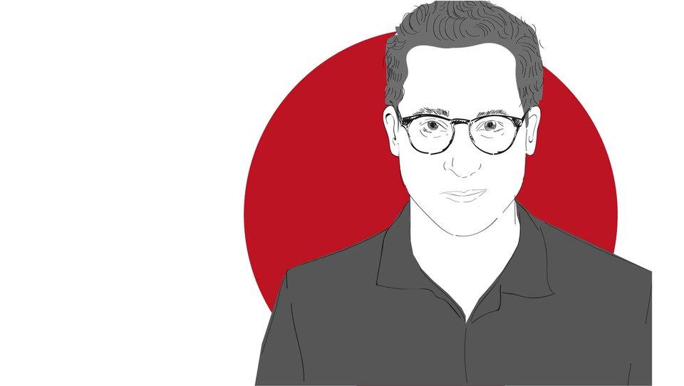 Jan Kastory: innowacyjne firmy umieją walczyć zwewnętrznymi ograniczeniami