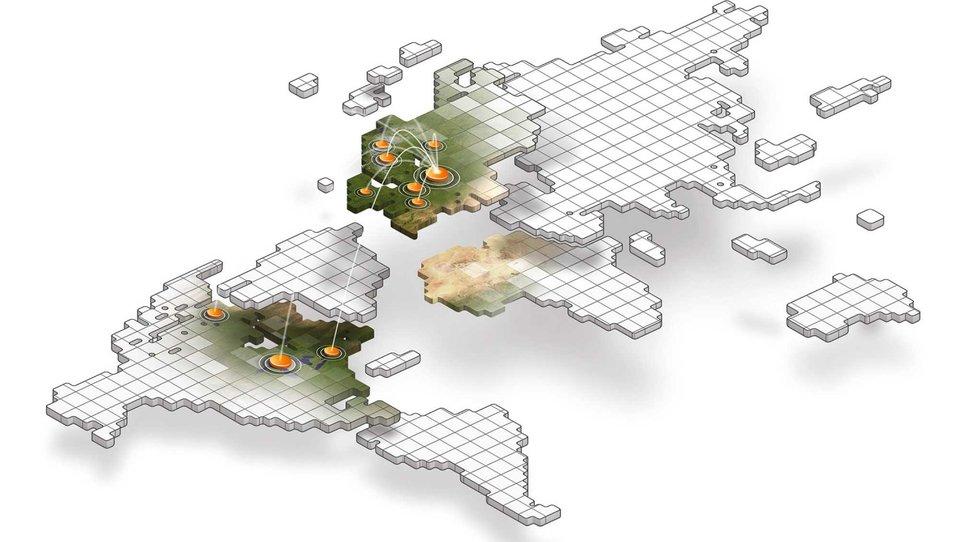 Budowanie izarządzanie relacjami woutsourcingu usług IT
