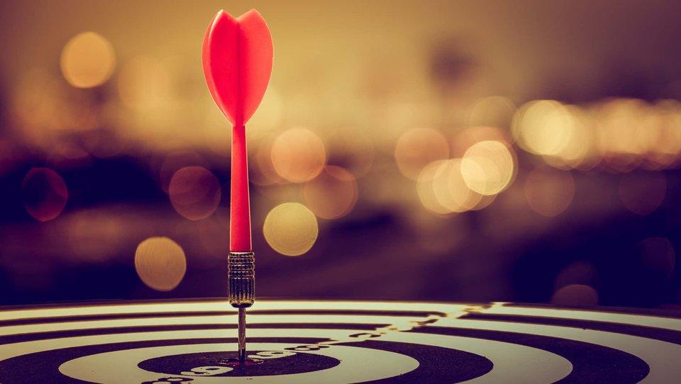5 wskazówek, dzięki którym przekonasz klienta do swojej oferty