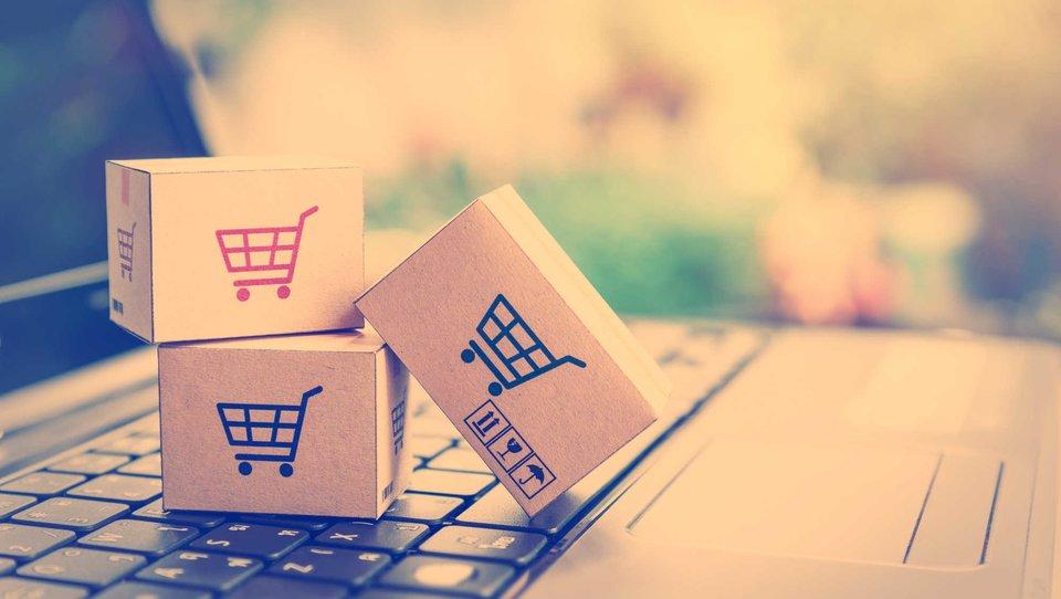 Jak cyfrowi tubylcy zmieniają oblicze zakupów B2B