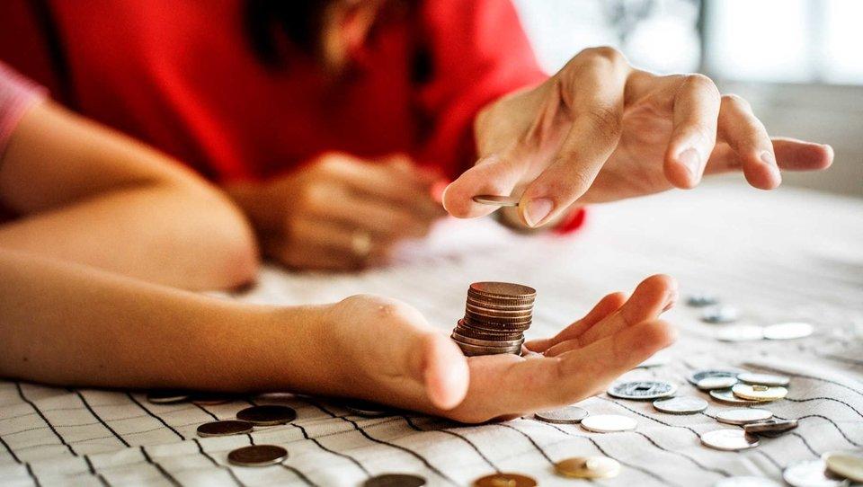 Pożyczka gotówkowa akredyt – najważniejsze różnice