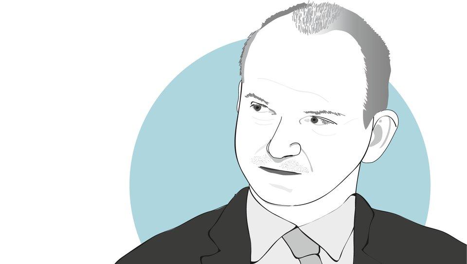 Marek Gawlik: Najpierw należy dobrze rozpoznać nowy rynek