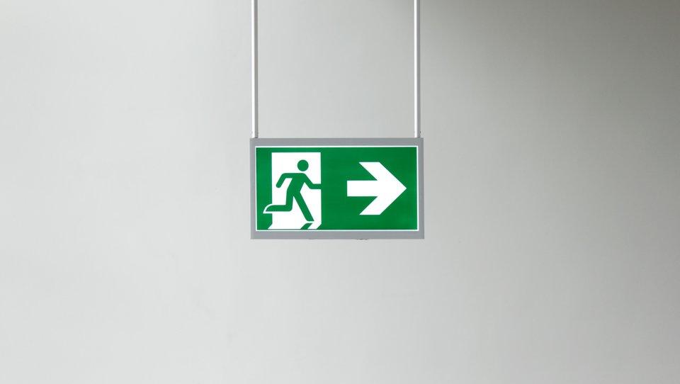 Czy naprawdę wiesz, dlaczego pracownicy odchodzą ztwojej firmy?