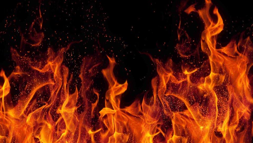 Pięć sposobów na przetrwanie gorącego okresu wpracy