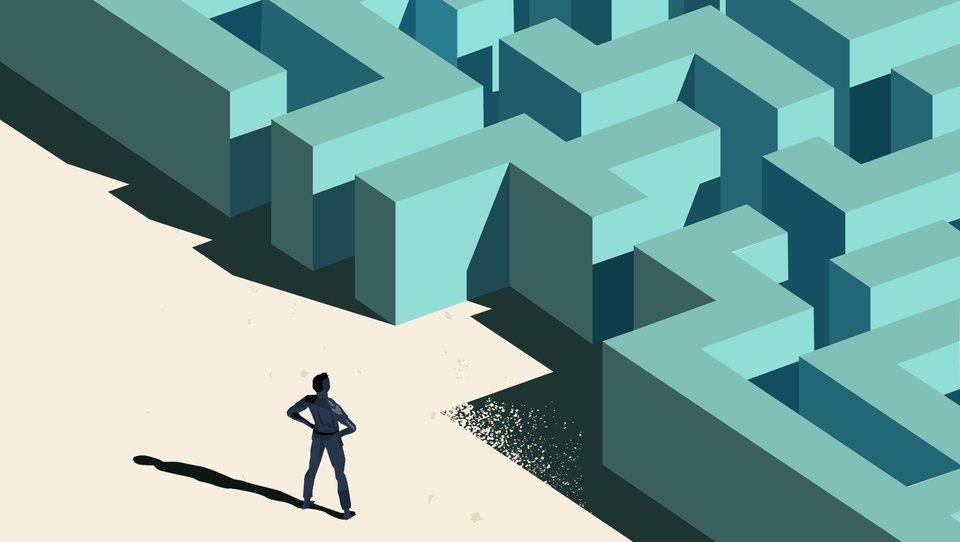 Wyzwania CFO wzarządzaniu ryzykiem strategicznym [RELACJA]