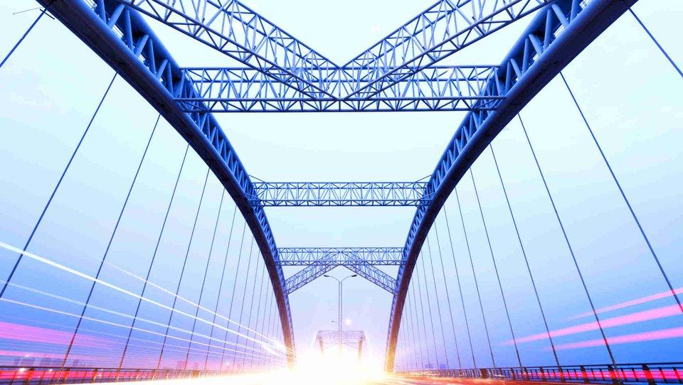Mosty dla przyszłości