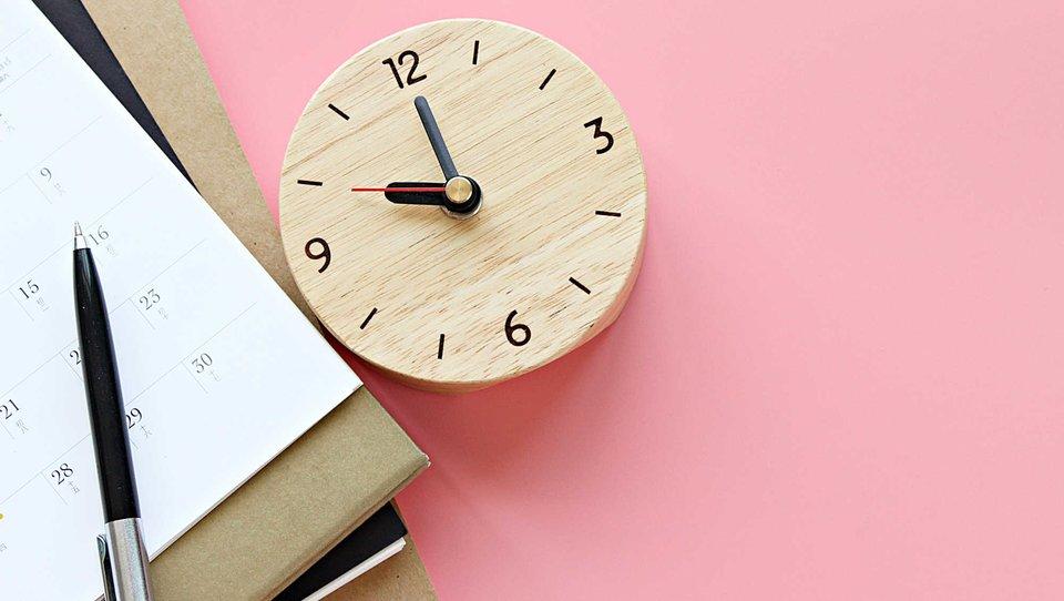 Czas czy pieniądze – umiesz dokonywać właściwych wyborów?
