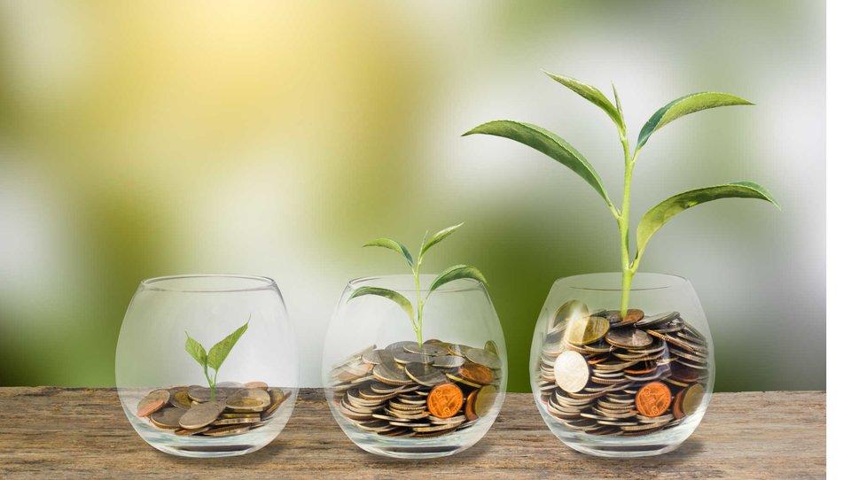 Niestandardowe rozwiązania finansowe