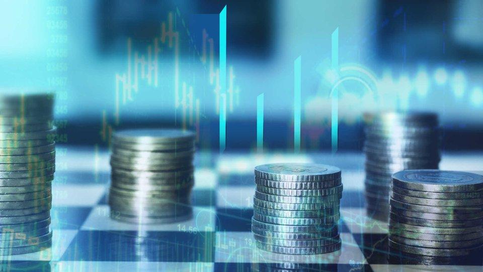 ASI — możliwości dla inwestorów iprzedsiębiorców