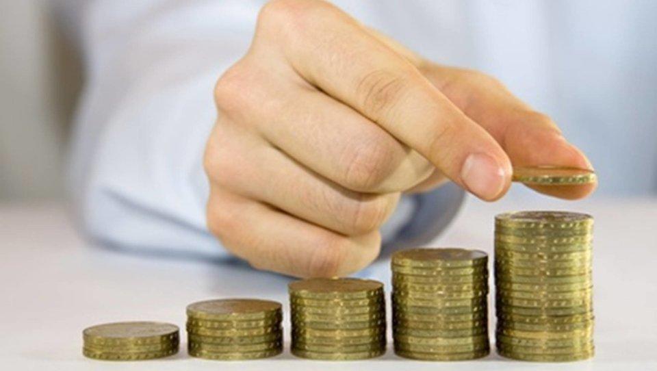 Pięć strategii ustalania cen