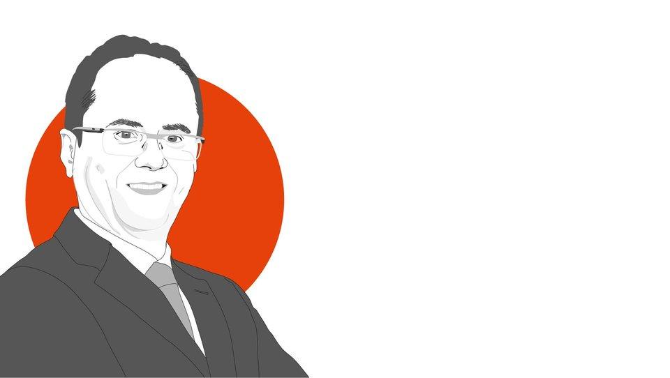 Leszek Stypułkowski: warto budować kompetencje wzakresie cyfrowego dziennikarstwa