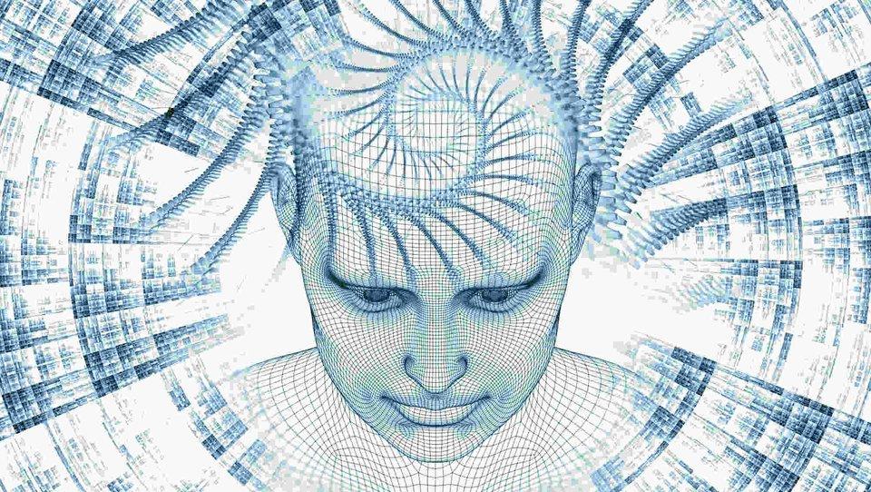 Pierwsze podboje sztucznej inteligencji