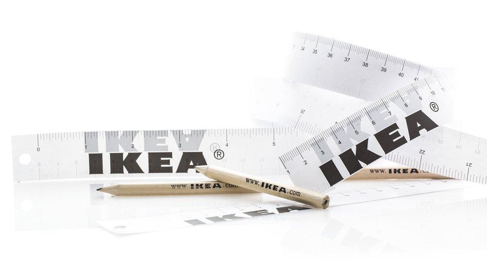 Sukces IKEI nie jest dziełem jednego charyzmatycznego lidera
