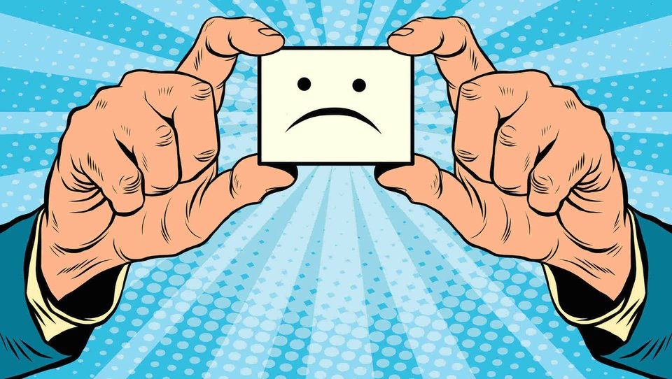 Co robić, kiedy kryzys osobisty szkodzi karierze zawodowej