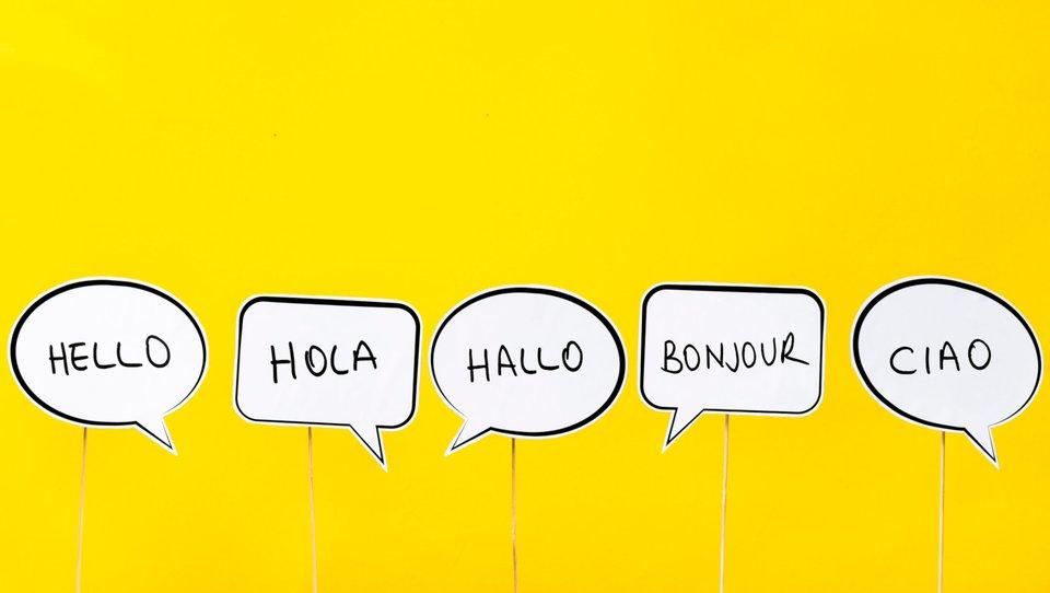 Kompetencje językowe pracowników motorem wzrostu firmy