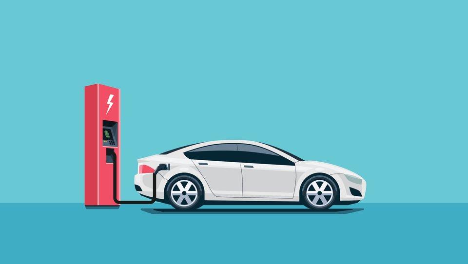 Holistyczne podejście do elektromobilności