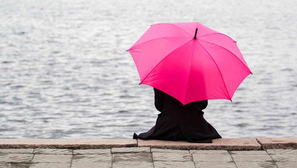 Wświecie rozproszonej uwagi samotność stanowi przewagę konkurencyjną