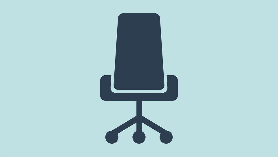 Zanim zgodzisz się przyjąć nową pracę, odpowiedz na 3 pytania