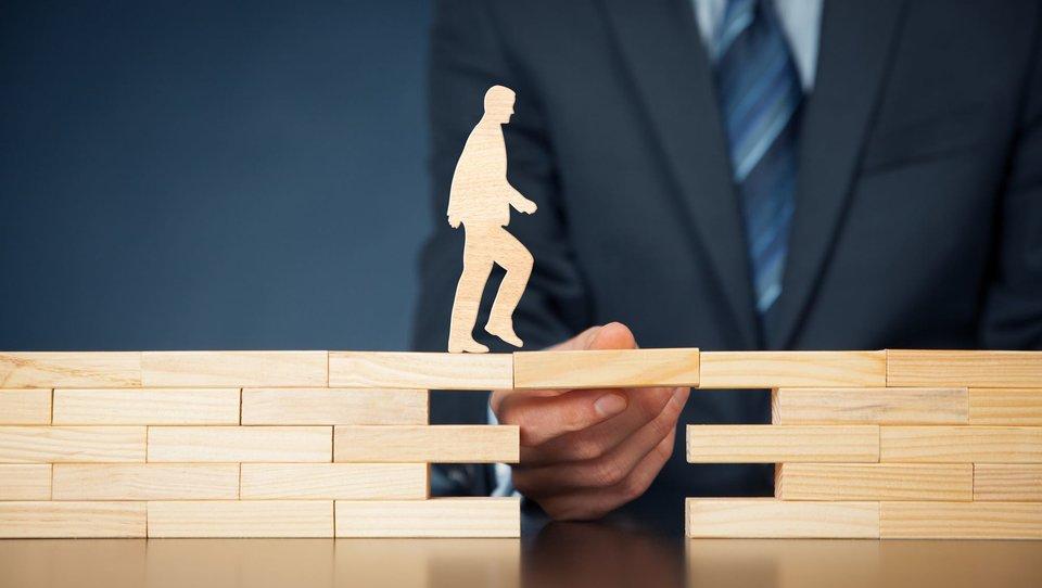 5 kwestii, na których powinni skoncentrować się nowi menedżerowie