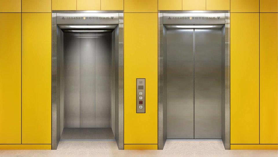 Jak napisać elevator pitch?