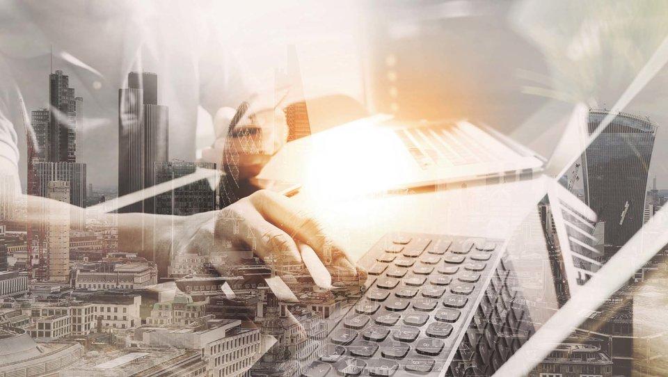Jak firma Berlitz migrowała do nowego środowiska IT