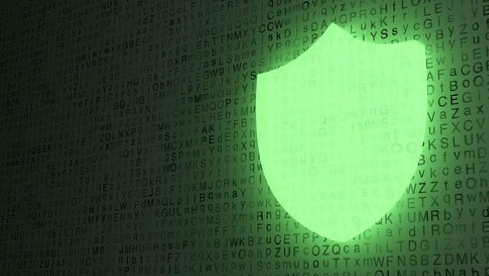 Rady nie zajmują się zagrożeniami cyfrowym