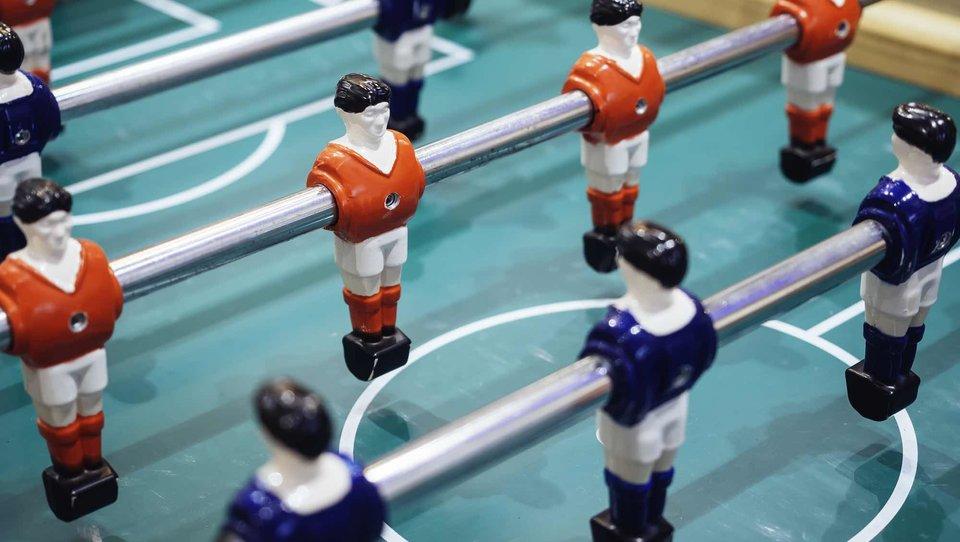 6 powodów, dla których sprzedawcy odnoszą sukces lub przegrywają