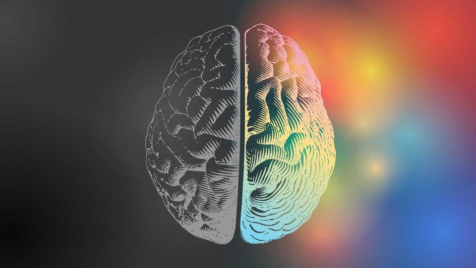 Emocjonalne fałszerstwa, czyli onadużywaniu inteligencji emocjonalnej