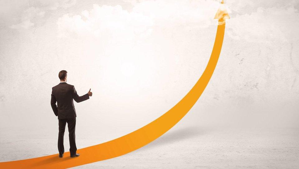 Jak udoskonalić swoje umiejętności sprzedaży – rady nie tylko dla sprzedawców