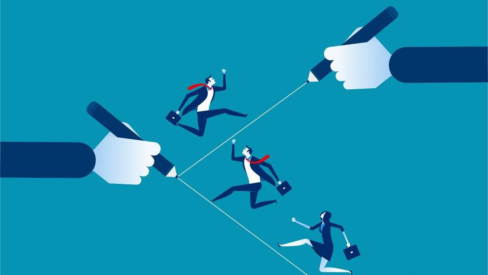Co, jak, kiedy: nowe technologie wMŚP