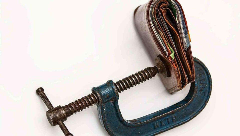 Niespłacanie pożyczki wterminie - jakie grożą konsekwencje?